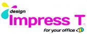 Design Impress T
