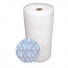 Rolo Plastico com Bolhas 50cmx5mts (Un)