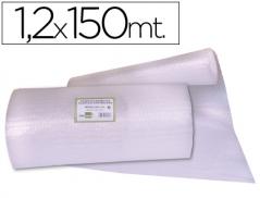 Rolo Plastico com Bolhas 1,2mtx150mts ( 17791 )