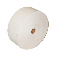 37x70x11 Normal Rolo Papel (Pack 10)