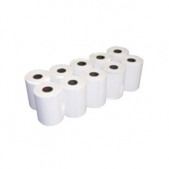 44x70x11 Normal Rolo Papel (Pack 10)