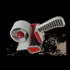 Desenrolador Punho para Fita Adesiva 50mm (Un)