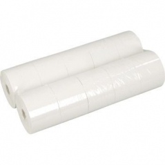 70x80x11 Normal Rolo Papel (Pack 10)