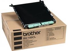 Brother Correia HL 4040CN/4050CDN/4070CDW/DCP9040CN