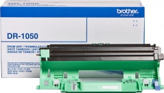 Brother DR1050 HL1110/1210W/1212W/DCP1510/MFC1810 (DR1050)