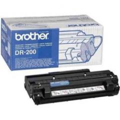 Brother DR200 Tambor HL720/HL730/HL760/MFC9000/MFC9500