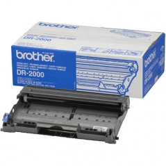 Brother DR2000 Tambor MFC7420/DCP7010/DCP7025/MFC7225N