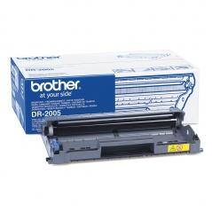 Brother DR2005 Tambor HL2035