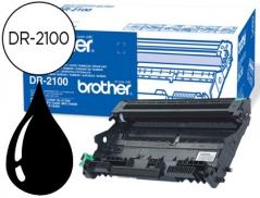 Brother DR2100 Tambor HL2140/2150N/2170W/7045N/7048W