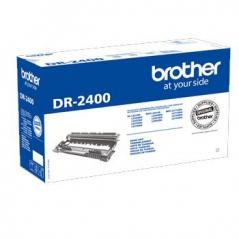 Brother DR2400 Tambor DCP-L2510D/HL-L2310D/MFC-L2710DN...
