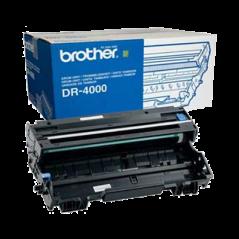 Brother DR4000 Tambor HL 6050