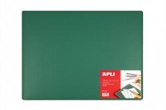 Placa de Corte 600mmx450mmx2mm PVC (Un)
