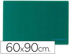 Placa de Corte 600mmx900mmx3mm (Un)