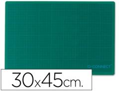 Placa de Corte 450mmx300mmx2mm PVC (Un)