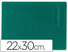 Placa de Corte 300mmx220mmx2mm PVC (Un)