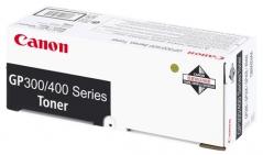 Canon 1389A003 Toner GP300/GP400 Series 1x530gr