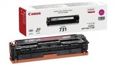 Canon 6270B002 (Nº731M) Toner M MF8280/LBP7100/LBP7110