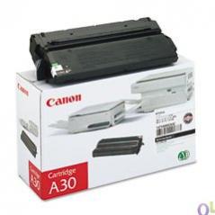 Canon A30 (1474A003) Toner Preto FT FC1/2/3/5/6/FC3II/FC5