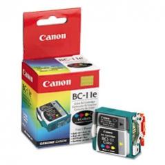 Canon BC11 Tinteiro Canon 4 cores bjc 400/100/200/550