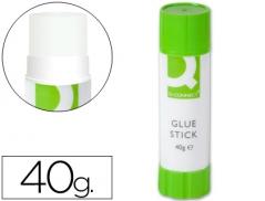 Cola Baton 40grs (Q-Connect)