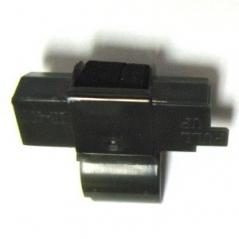 CF Casio IR800P Ink Roller Preto FR3100/3200/IR74/Canon CP19