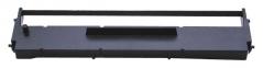 CF Epson ERC04/FT80/X10/P80RA-RX80/JX80 Preto (7753)