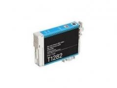 CTI Epson C13T12824010 (T1282) Tinteiro Azul Stylus S22/SX12