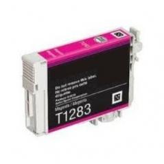 CTI Epson C13T12834010 (T1283) Tinteiro Magenta Stylus S22/S