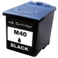 CTI Samsung M40 Tinteiro Fax SF330/335/340/360