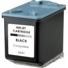 CTI Samsung M41 Tinteiro Fax SF370 (M41) Preto