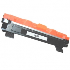 CTO Brother TN1050 Toner HL1110/DCP1510/MFC1810 (CPT)