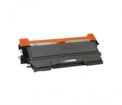 CTO Brother TN2010 Toner HL2130/HL2135W/DCP7055 (CPT)