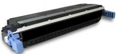 CTO Canon CRG711/HPQ6470A/EXV26 (501A) Toner Preto (CPT)