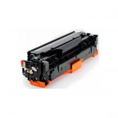 CTO Canon CRG718/CC530ABK Toner Preto 3,5K (CPT)