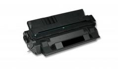 CTO HP C4129X (29X/Canon CRGH) Toner Laserjet 5000/N/GN CPT