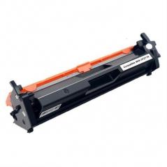 CTO HP CF217A (17A) Toner Laserjet HP LaserJet Pro M102 / M130 CPT