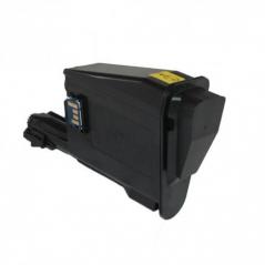 CTO Kyocera TK1115 Toner FS1041/FS1220MFP/FS1320MFP
