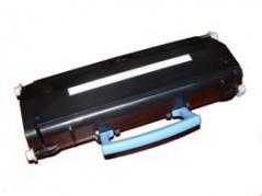 CTO Lexmark Toner Compatível (E260A11E) p/ Lexmark E360/460/X264/X363/X364/X463/X464/X466