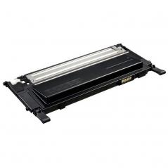 CTO Samsung 4072/4092 CLP315/CLP325 Toner Preto (CPT)