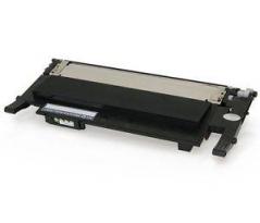 CTO Samsung CLT404S/ELS Toner Preto C430/C430W/C480/W/FW/FN (CPT)