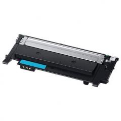 CTO Samsung CLT404S/ELS Toner Azul C430/C430W/C480/W/FW/FN (CPT)