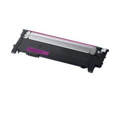 CTO Samsung CLT404S/ELS Toner Magenta C430/C430W/C480/W/FW/FN (CPT)