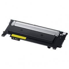 CTO Samsung CLT404S/ELS Toner Amarelo C430/C430W/C480/W/FW/FN (CPT)
