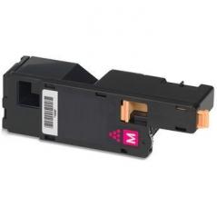 CTO Xerox 106R01628 Toner Magenta 6000/6010/6015 (CPT)