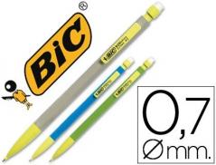 Lapiseira Bic Matic 0,7mm (Un)