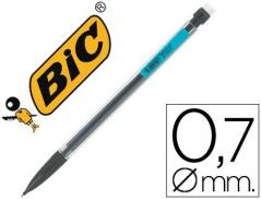 Lapiseira Bic Matic Original 0,7mm (Un)