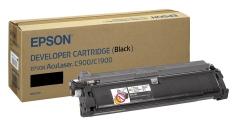 Epson S050100 Toner Preto Epson Aculaser C900/1900