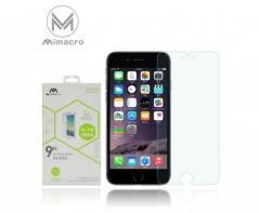 Película Protectora Ecrã Vidro Iphone 7G (Un)