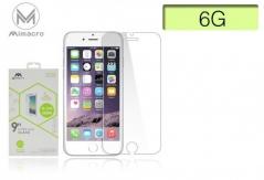 Película Protectora Ecrã p / Iphone 6G 0,26mm 9H (Un)