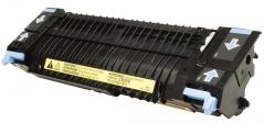 HP 2764-020CN Fusor Laserjet 3000/3505/3600/3800 (220v)RM1
